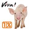 Fundacja Międzynarodowy Ruch Na Rzecz Zwierząt Viva! thumb