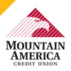 Mountain America Credit Union thumb