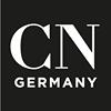 Condé Nast Germany