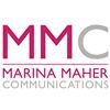 Marina Maher Communications - MMC