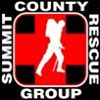 Summit County Rescue Group thumb