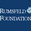 Rumsfeld Foundation