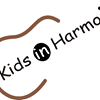 Kids in Harmony, LLC