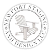 Newport Staging and Design