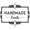 The PopUp Dinner - Hand Made Events thumb