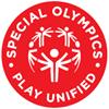 Special Olympics Senegal