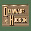 Delaware and Hudson