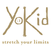 YoKid...Stretch Your Limits
