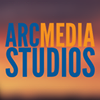 ArcMedia Studios