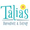 Talia's Eatery