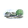 SBM Business Equipment Center
