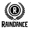 Raindance Film Festival thumb