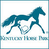The Kentucky Horse Park thumb