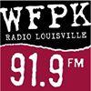 91.9 WFPK Independent Louisville