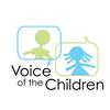Voice of the Children