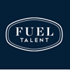 Fuel Talent LLC