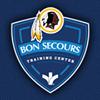 Bon Secours Washington Redskins Training Center