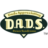 DSAA DADS
