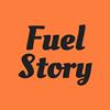 Fuelstory