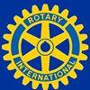 East Moline-Silvis Rotary