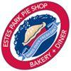 Estes Park Pie Shop & Bakery thumb