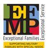 EFMP MCB Quantico
