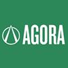 Agora for Good