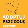 Greenpeace Polska thumb