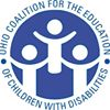 Ohio Coalition for the Education of Children with Disabilities