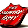 The Salvation Army of McHenry County