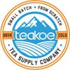 Teakoe Tea
