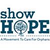 Show Hope thumb