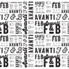 Avanti F&B, a collective eatery