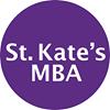 St. Catherine University MBA