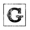 Guildery
