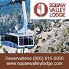 Squaw Valley Lodge thumb