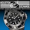 Houston Gold Exchange