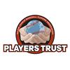 MLB Players Trust