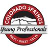 Colorado Springs Young Professionals