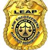 The Law Enforcement Action Partnership