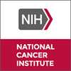 National Cancer Institute - News and Public Affairs