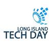 LI Tech Day