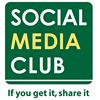Social Media Club UAE