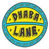 Dhaba Lane