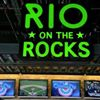 Rio on the Rocks at Coors Field