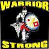 Warrior Transition Battalion - Fort Gordon
