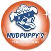Mudpuppy's