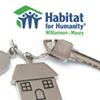 Habitat for Humanity Williamson-Maury