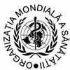 World Health Organization Office for Romania