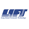 LIFT - Long Island Forum For Technology